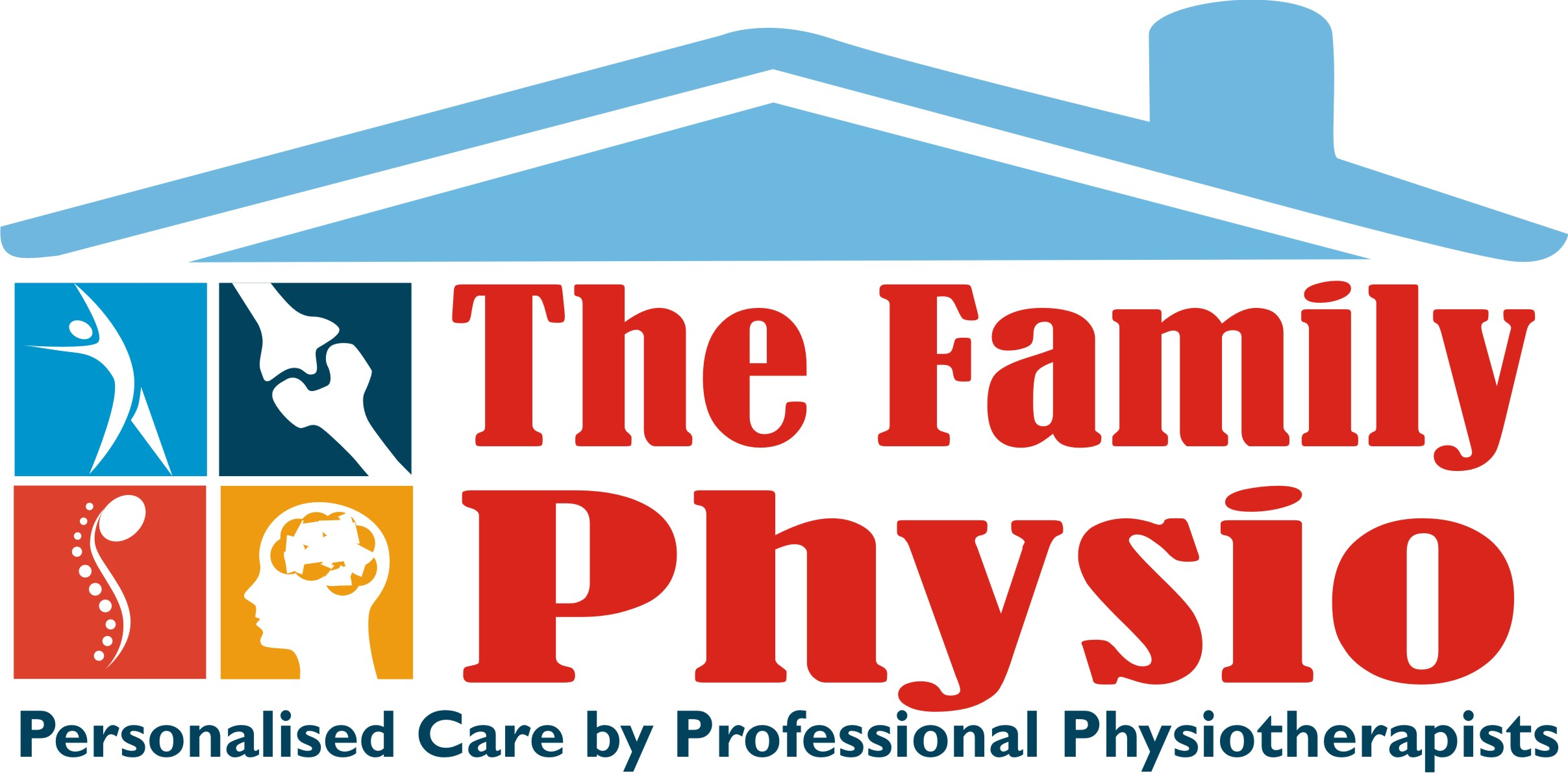 The Family Physio