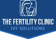 The Fertility Clinic - IVF Solutions