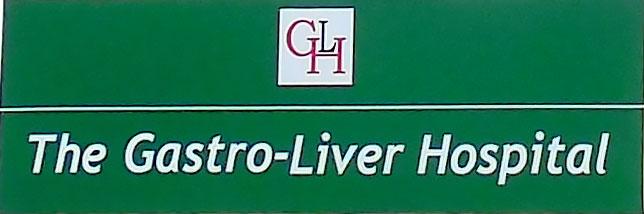 The Gastro-Liver Hospital