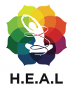 The Heal Institute
