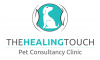 The Healing Touch - Pet Consultancy Clinic