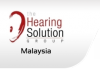 The Hearing Solution Group