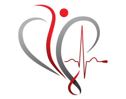 The Heart Care Clinic