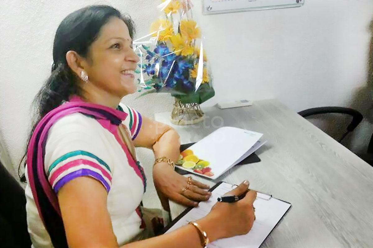 Best Dietitian Nutritionist Platform In Kolkata Book Appointment