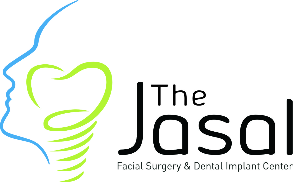 The Jasal Facial Surgery And Dental Implant Center