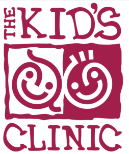 The Kid's Clinic