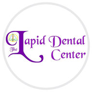 The Lapid Dental Center - Robinsons Metroeast