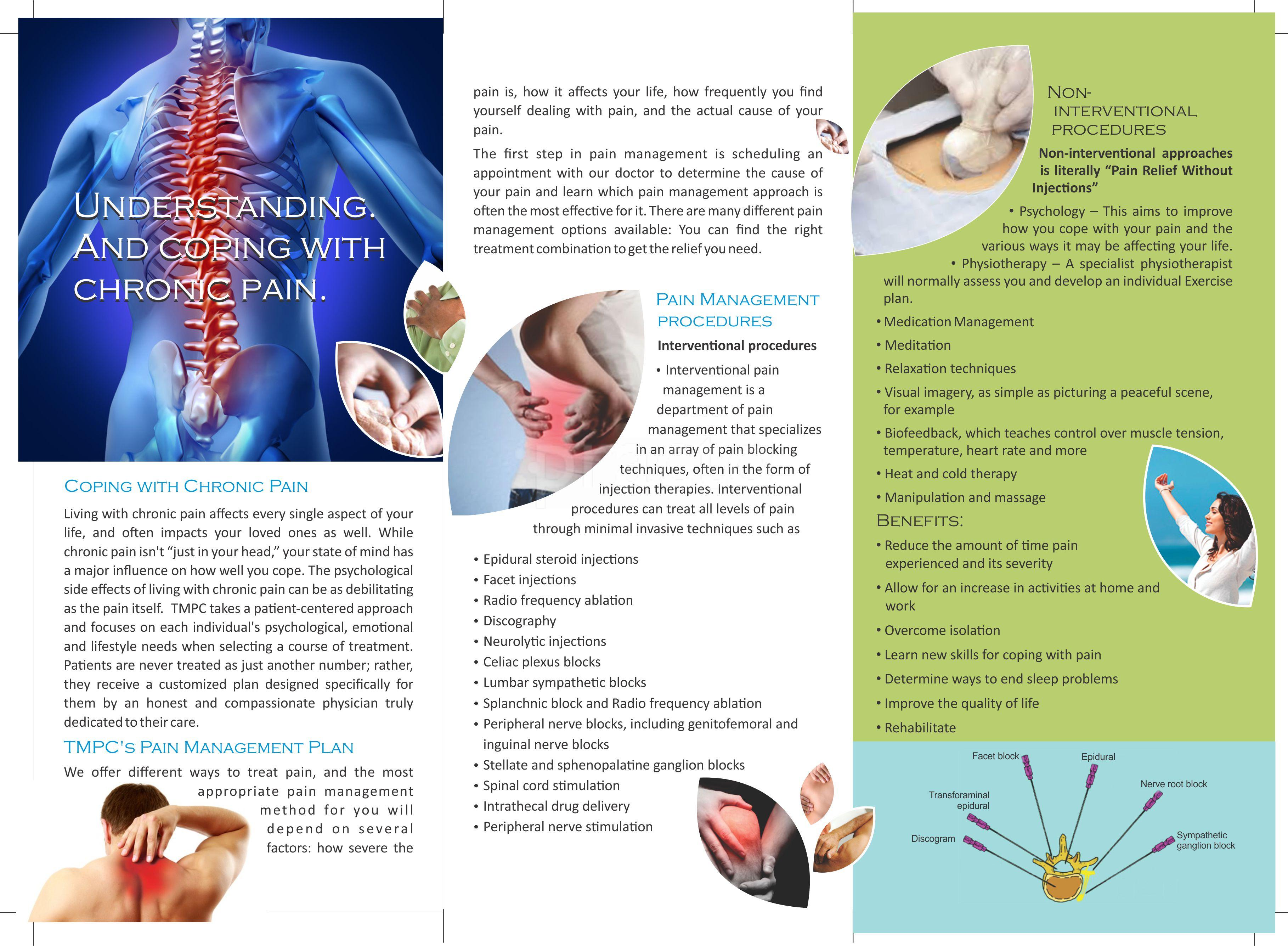 patient education and epidural pain management essay This reflective essay is centred on pain appropriate pain assessment is crucial to pain management patient's education and training will improve patient.
