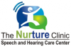 The Nurture Clinic