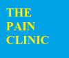 The Pain Clinic