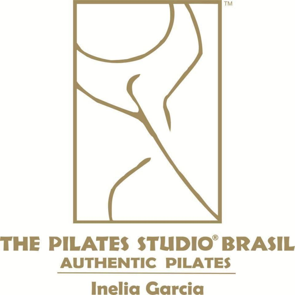 The Pilates Studio Brasil - Unidade Paulista