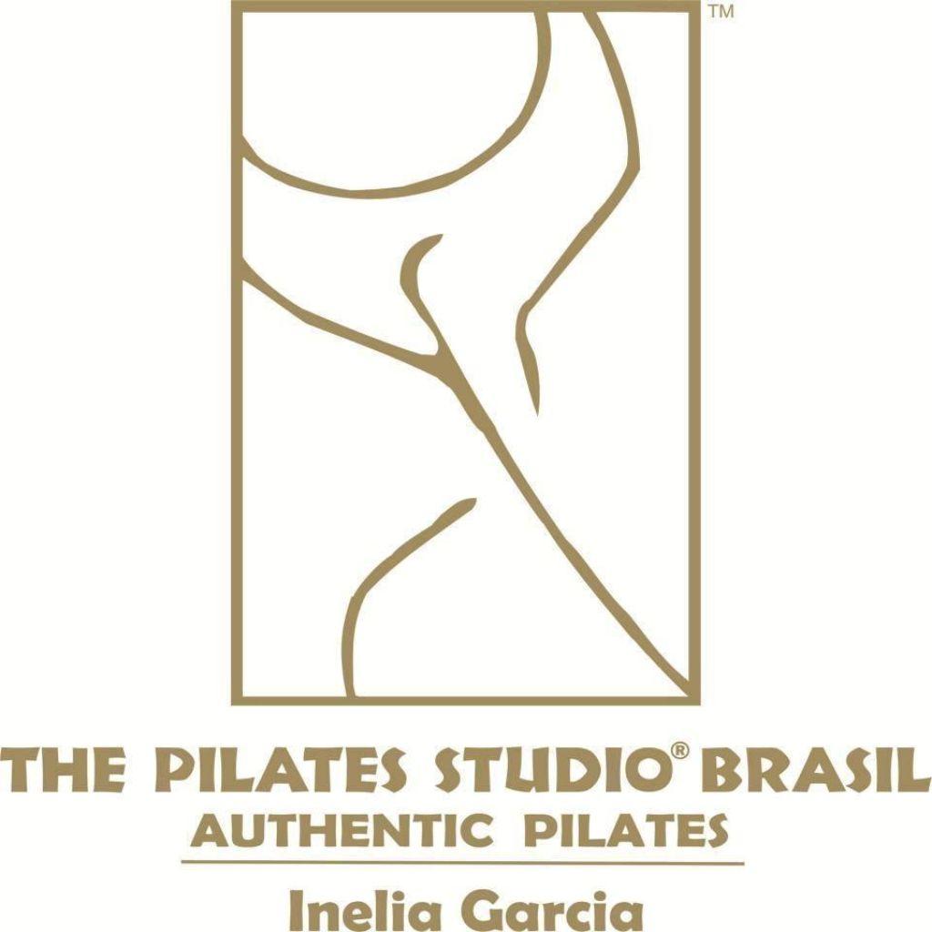The Pilates Studio Brasil - Unidade Vila Nova Conceição