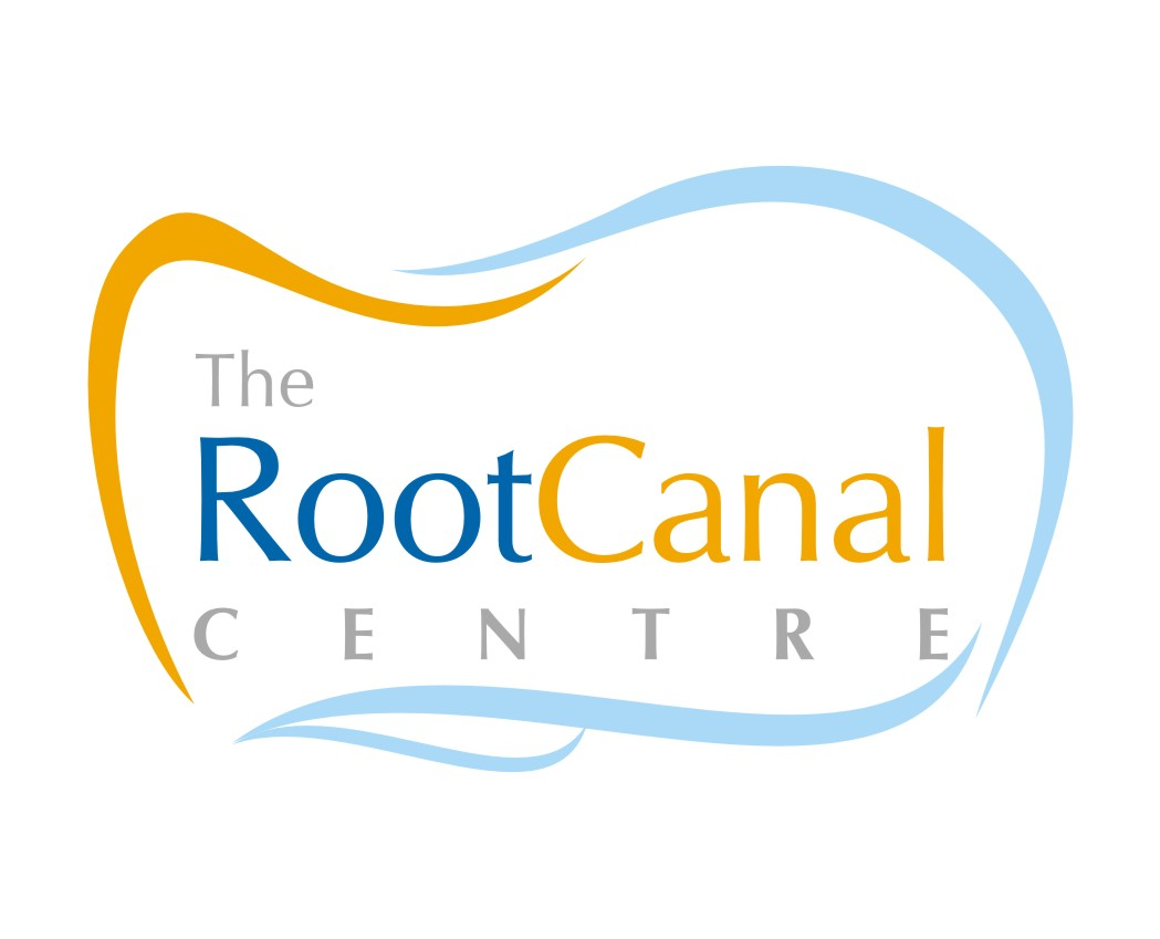 The Root Canal Centre