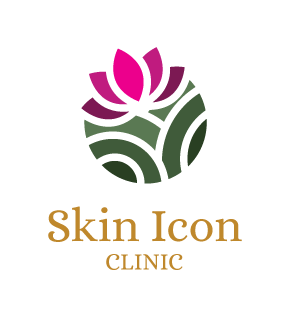 The Skin Icon Clinic