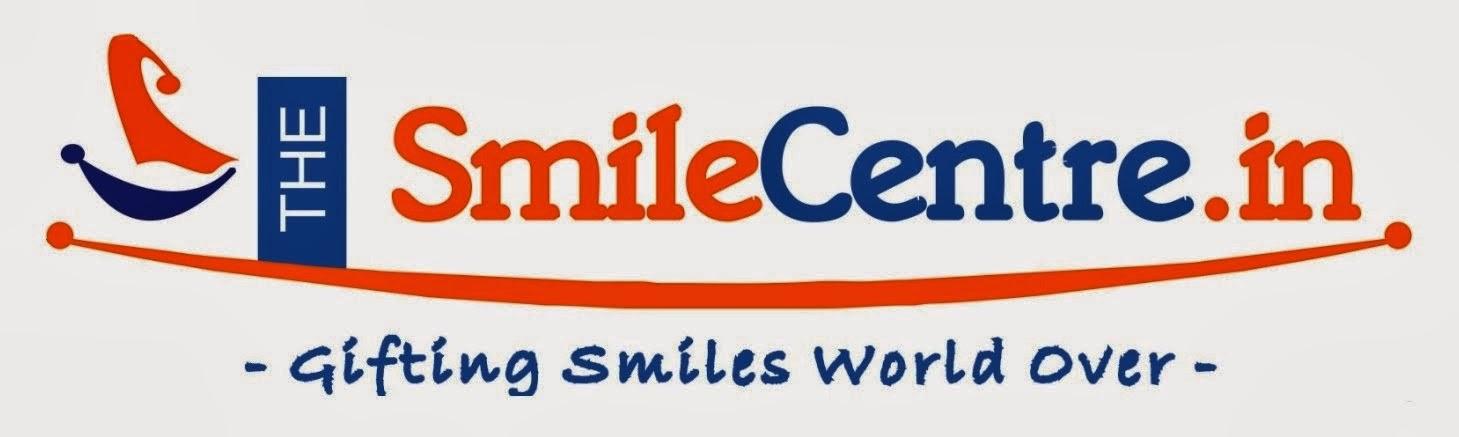 The Smile Centre.In (Pramod Dental & Omf Clinic)