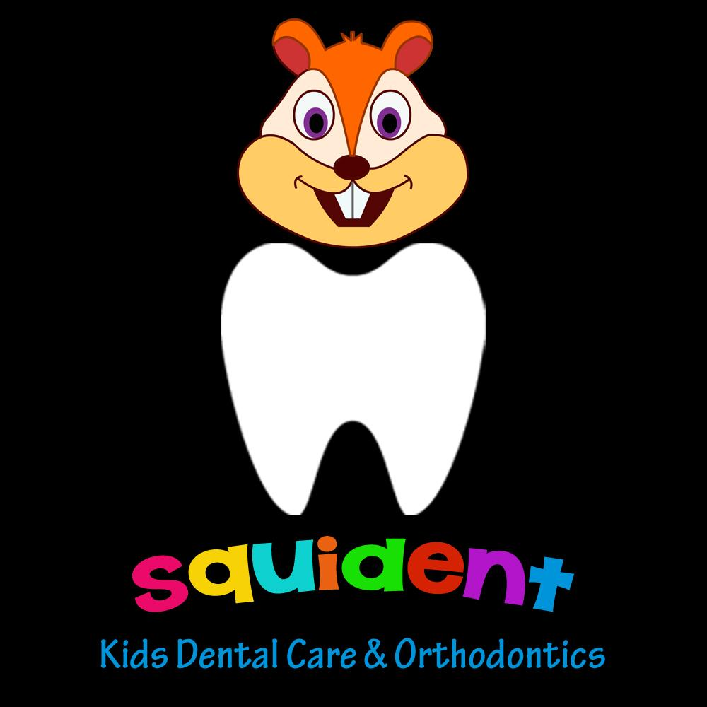 Squident Kids Dental and Orthodontics