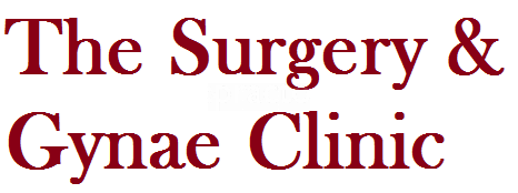 Surgery and Gynae Clinic