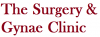 The Surgery & Gynae Clinic