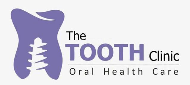 The Tooth Clinic