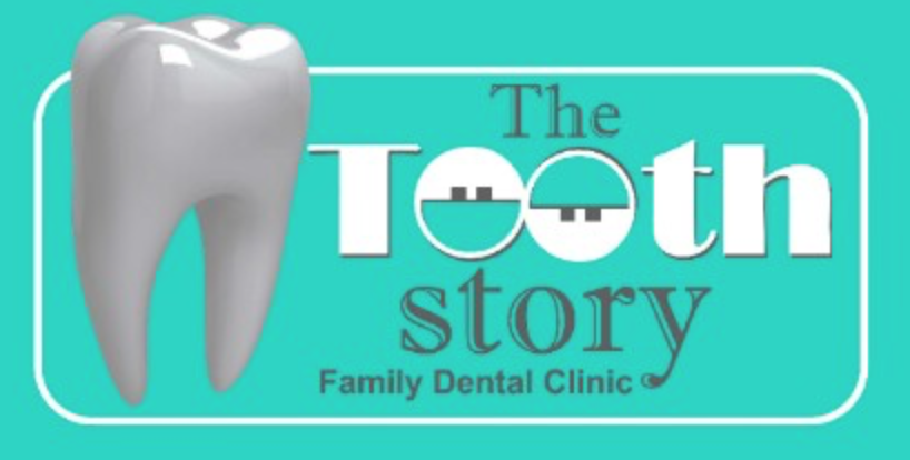 The Tooth Story