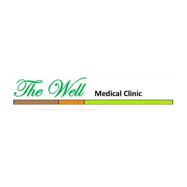 The Well Medical Clinic