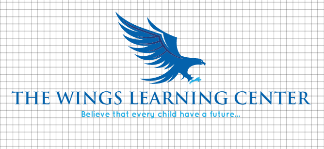 TWLC-The Wings Learning Centre