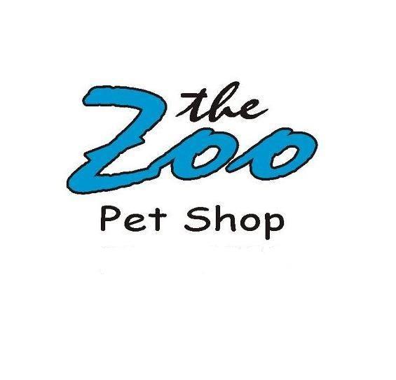 The Zoo Pet Shop