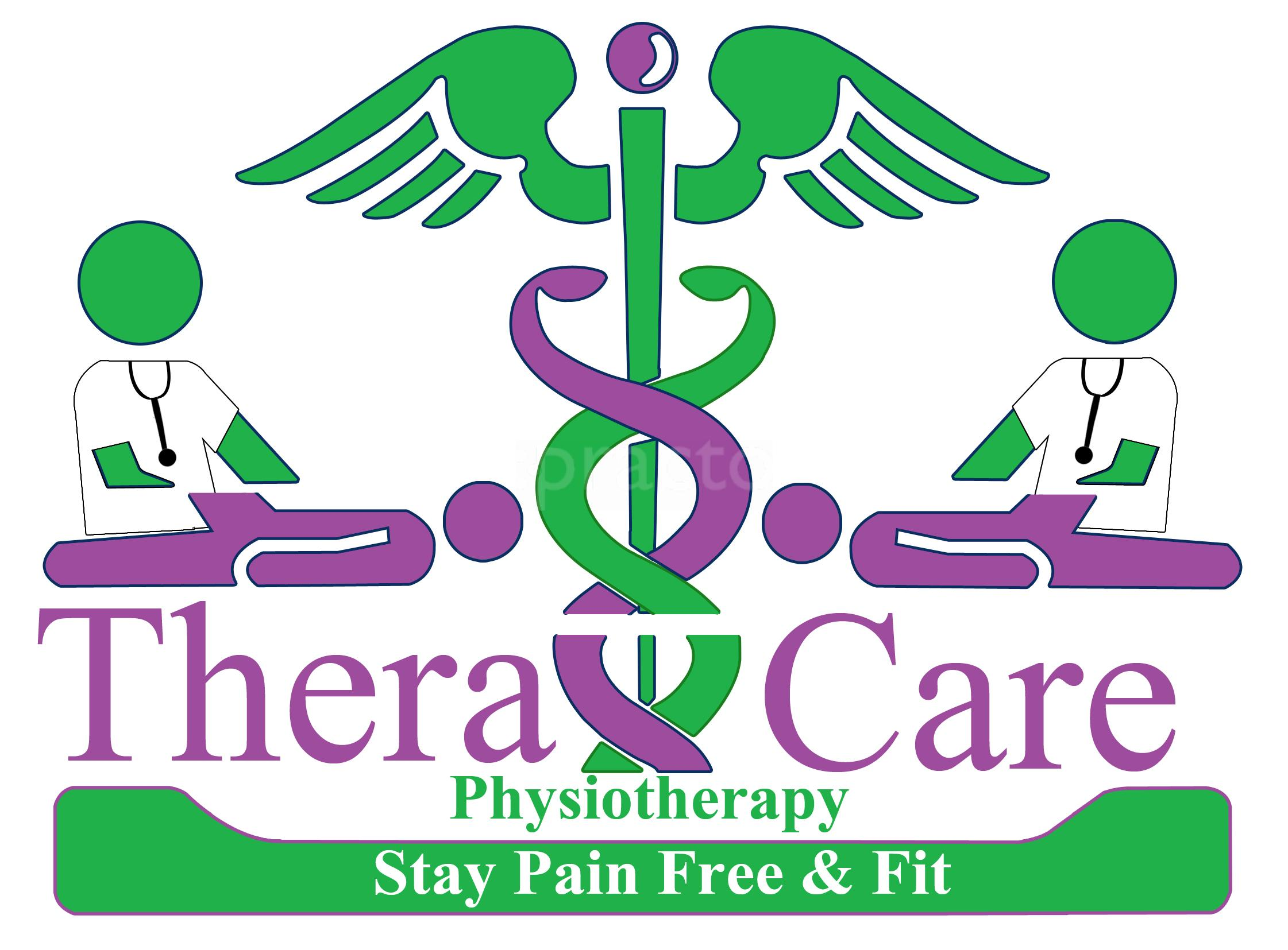 TheraCare Physiotherapy & Sports Injury Clinic