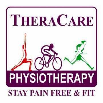 TheraCare Physiotherapy Clinic - South City - II