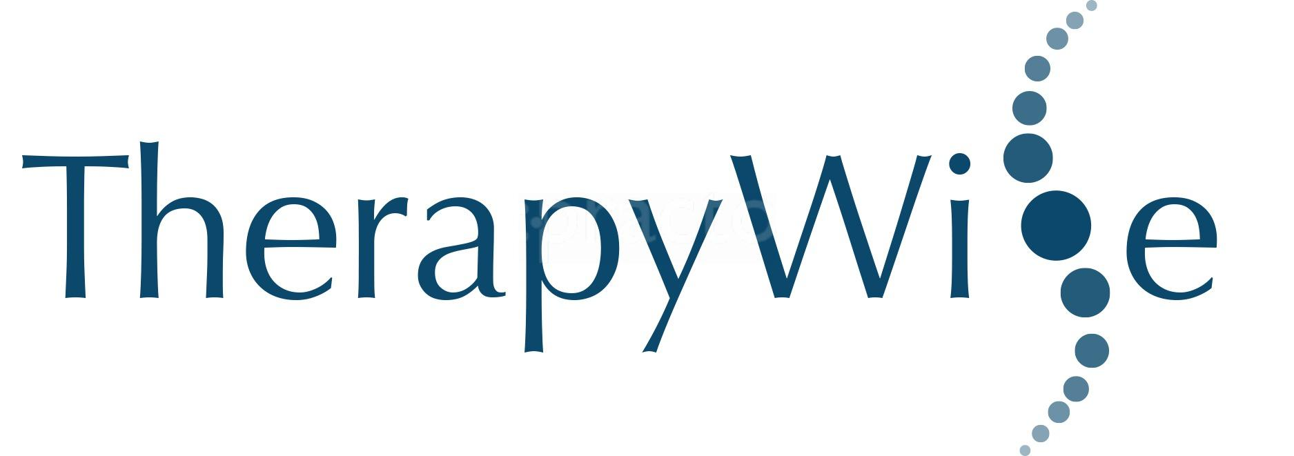 Therapywise Clinic