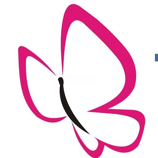 OncoPlus- Thyroplus - Sportsplus- Plus Polyclinics
