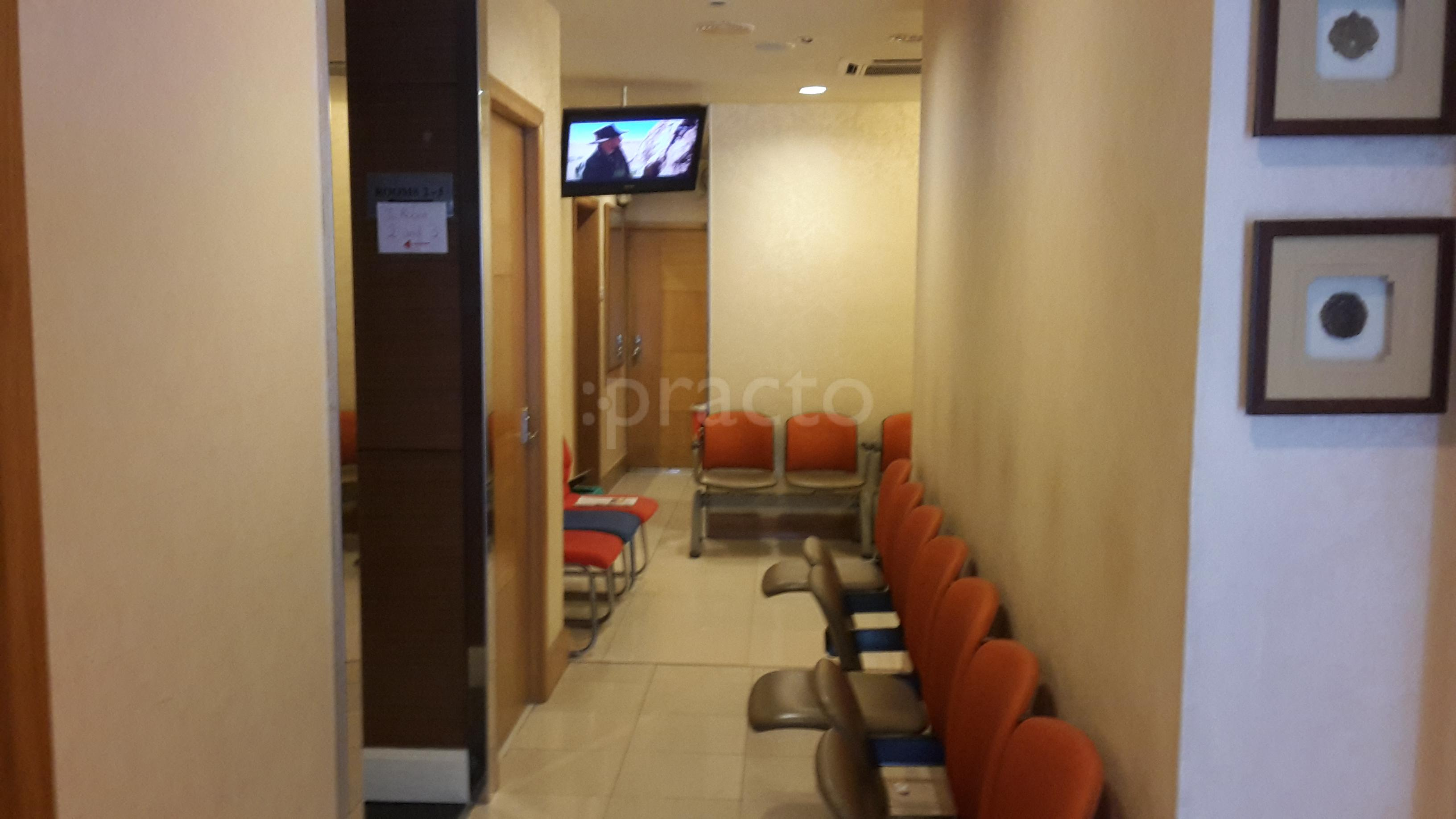 Ting Skin Specialist Clinic, Dermatology Clinic in Imbi, Kuala ...