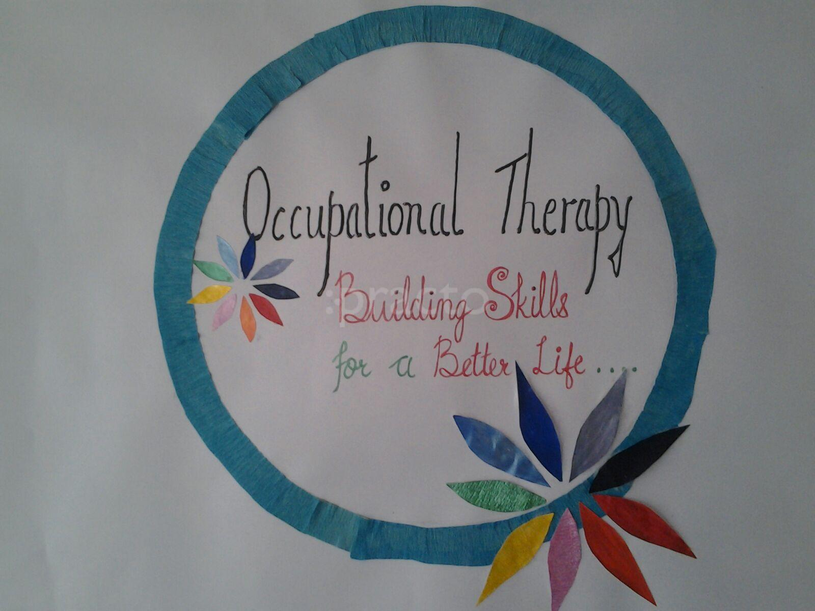 Together We Achieve: Therapy Clinic