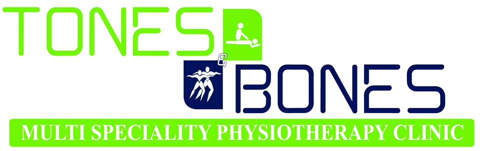 Tones And Bones Physiotherapy Clinic