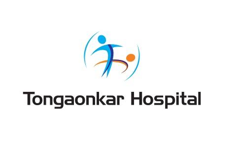 Tongaonkar Hospital