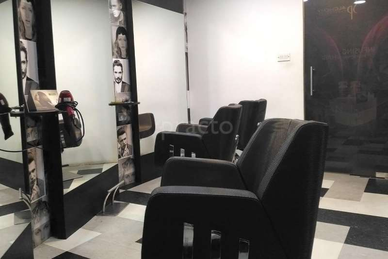 Toni guy nungambakkam in nungambakkam chennai practo for Salon tony and guy