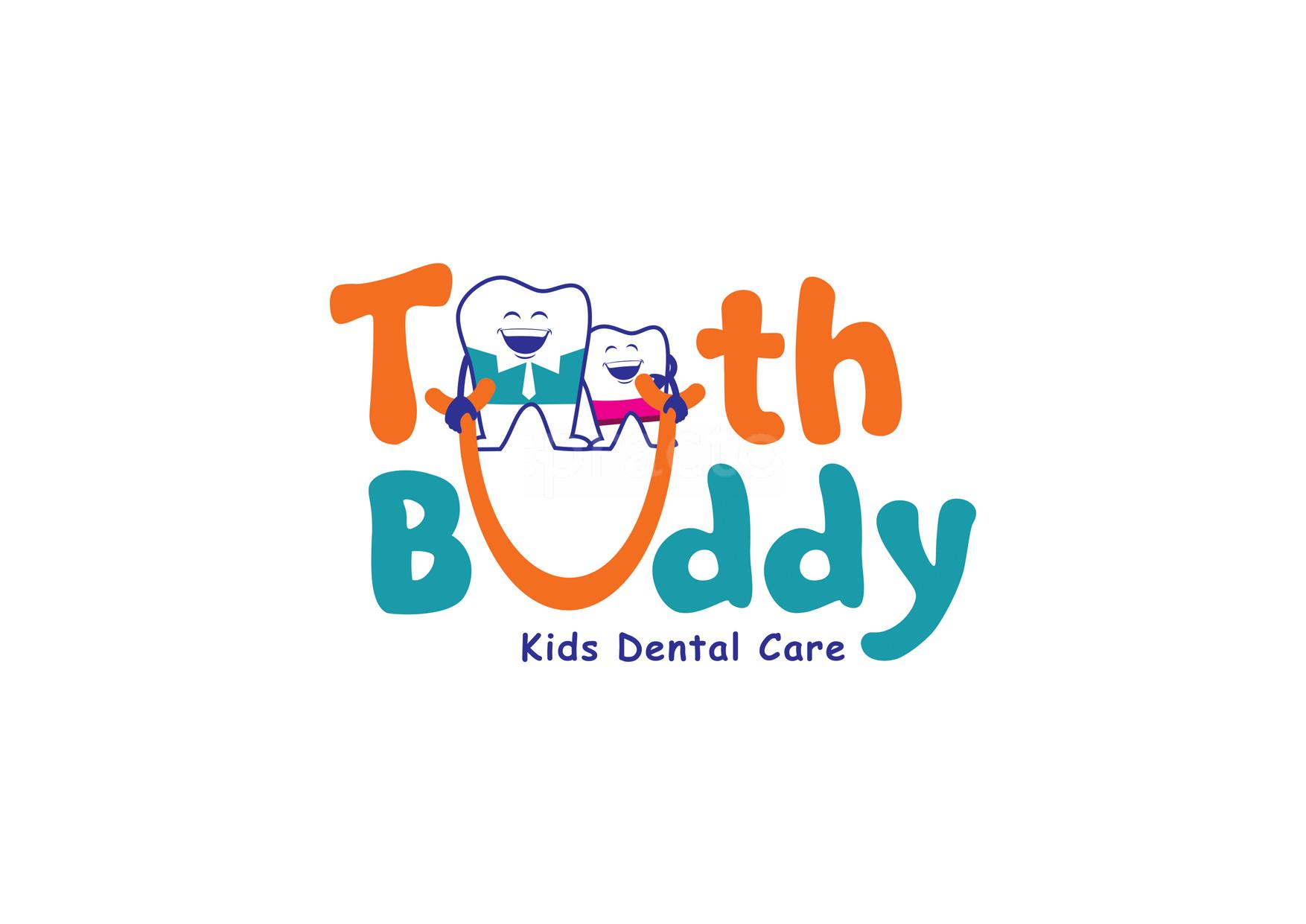 Tooth Buddy Kids Dental Care