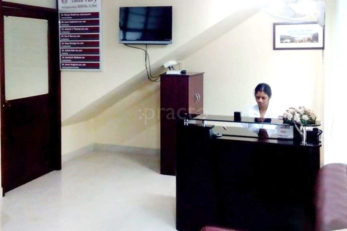 Stunning Dentists In Pmg Jn Thiruvananthapuram  Instant Appointment  With Lovable Dentists In Pmg Jn Thiruvananthapuram  Instant Appointment Booking View  Fees Feedbacks  Practo With Captivating Home  Garden Also Wooden Garden Houses In Addition Large Garden Beds And Garden Shed Doors Uk As Well As Arley Hall And Gardens Additionally Garden Plant Combinations From Practocom With   Lovable Dentists In Pmg Jn Thiruvananthapuram  Instant Appointment  With Captivating Dentists In Pmg Jn Thiruvananthapuram  Instant Appointment Booking View  Fees Feedbacks  Practo And Stunning Home  Garden Also Wooden Garden Houses In Addition Large Garden Beds From Practocom