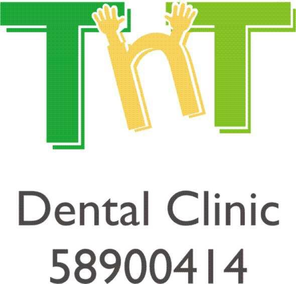 TnT Dental Clinic