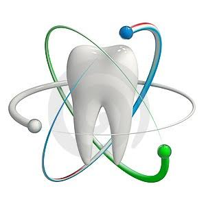 Tooth Planet - A Total Dental Care