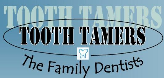 Tooth Tamers the Family Dentists