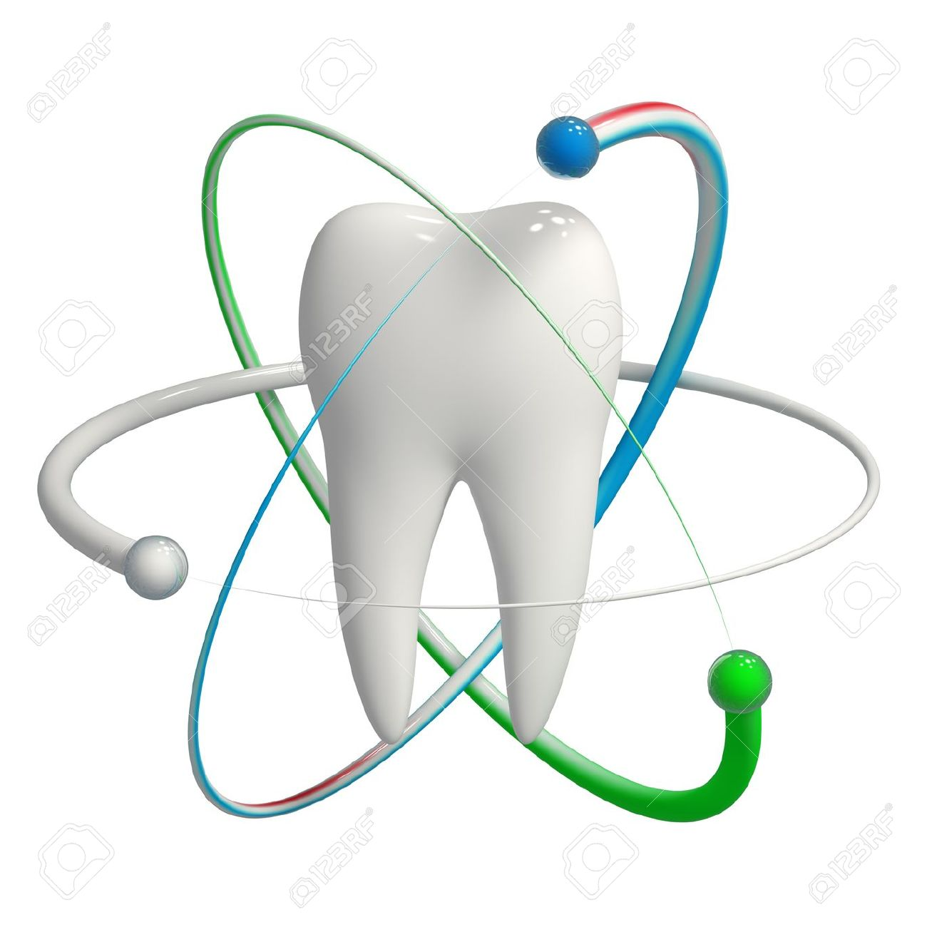 Toothly Yours Dental+