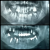 Total Dental Care - Image 6