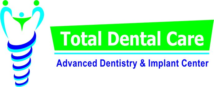Total Dental Care and Implant Centre
