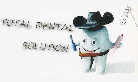 Total Dental Solution