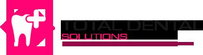 Total Dental Solutions
