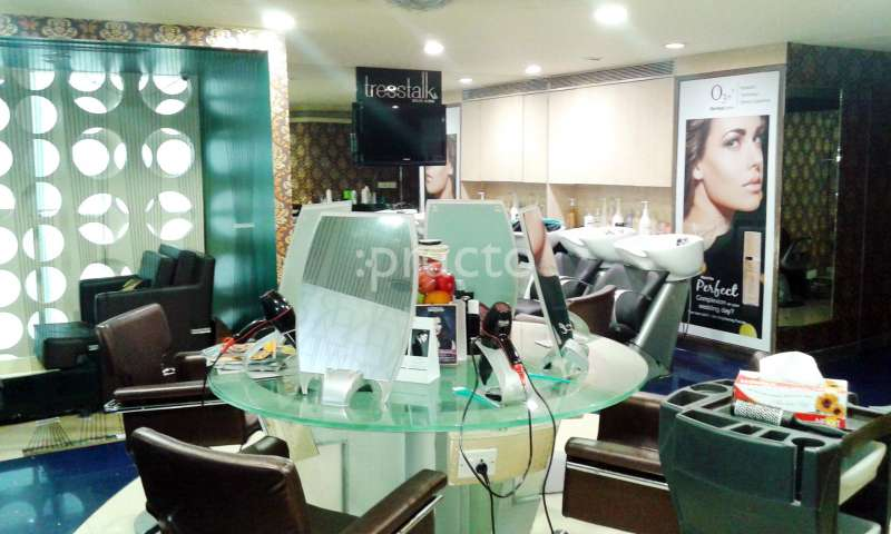 Tress talk salon spa in chembur mumbai practo for Salons in mumbai