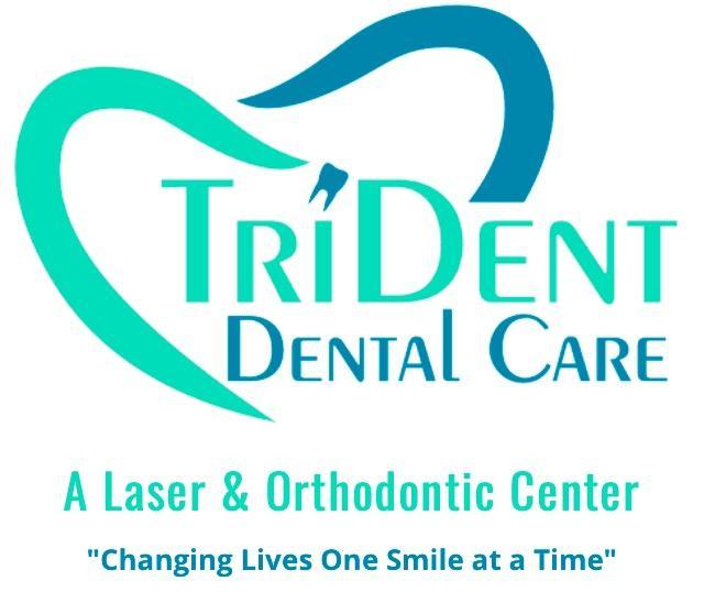Trident Dental Care
