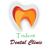 Trident Dental Clinic