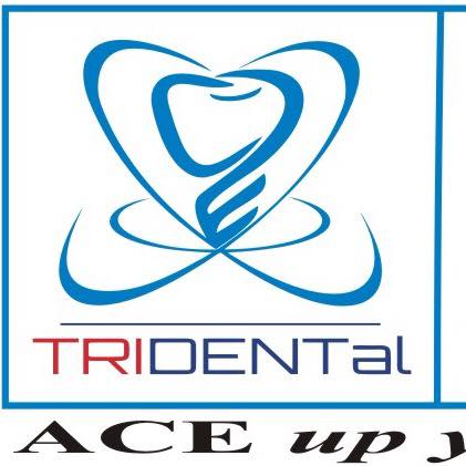 Tridental Ace Clinic